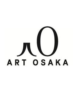 2011artosaka