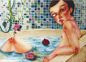 bath300