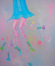 blue-skirt-2008-s